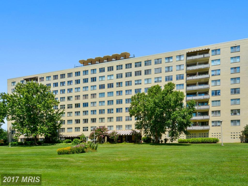 $160,000 For 714 Sqft At River Towers In Alexandria Virginia thumbnail