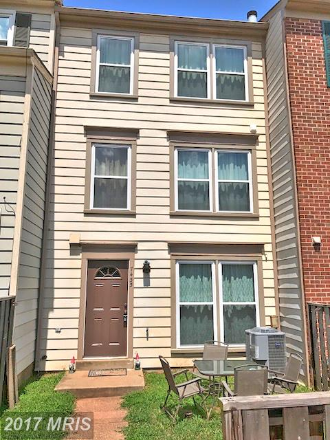 7435 Rokeby Dr #10