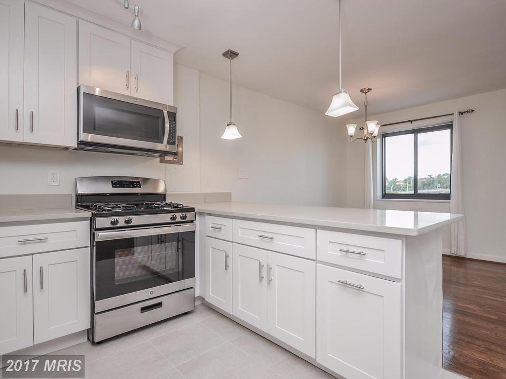 Prices And Pics Of Real Estate At The Cavendish thumbnail