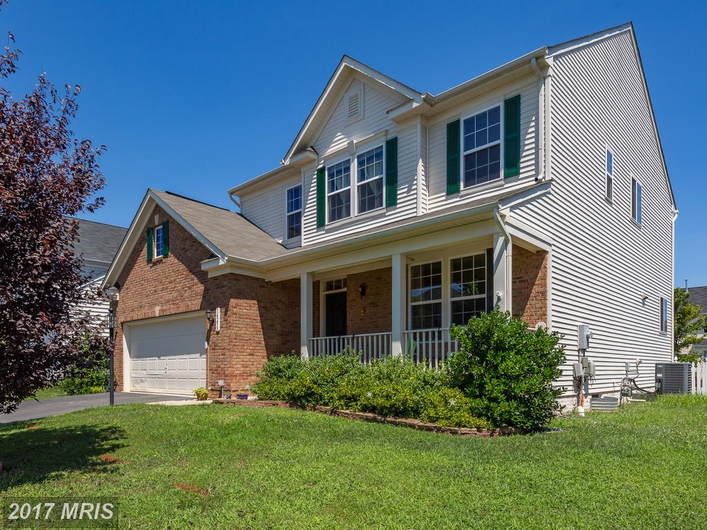 14258 Ladderbacked Dr