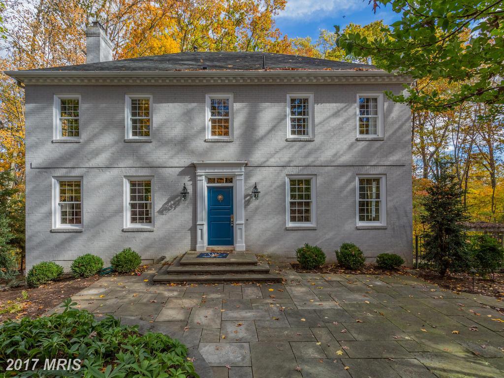 1338 Potomac School Rd