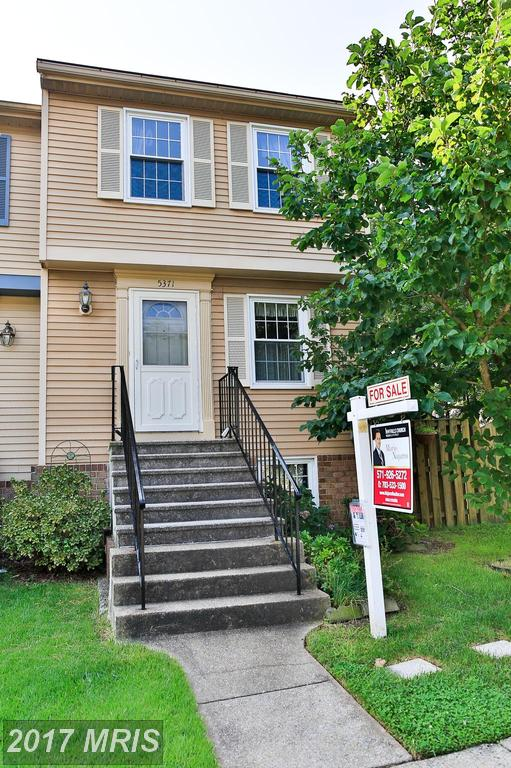 Nesbitt Realty Can Sell Your Townhouse At D Evereux West Fast And For The Best Price thumbnail