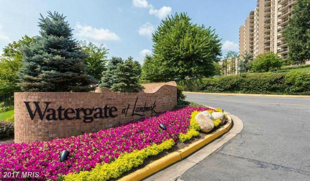 Nesbitt Realty Sells High-rise Condos At Watergate At Landmark thumbnail