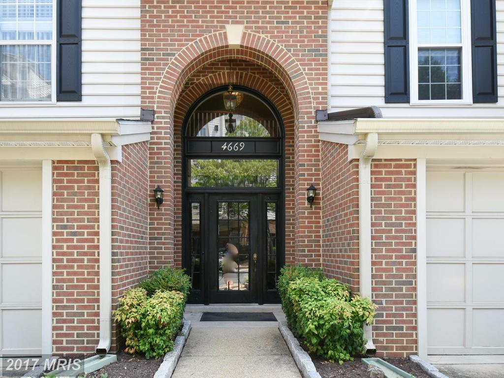 Recent Sales Of Garden-Style Condos At Manors At Stonegate In Alexandria VA thumbnail