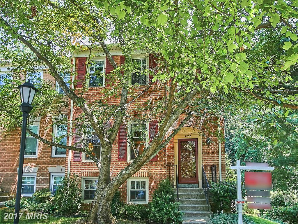 4 Bedroom Colonial On The Market For 0 Days In Annandale thumbnail