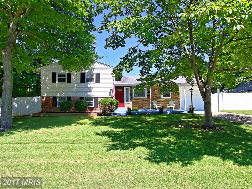 Suggestions For Home Buyers Considering 6634 Telegraph Rd thumbnail