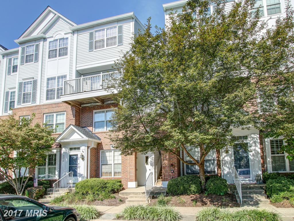 Would You Pay $319,000 For A 2 Bedroom Traditional In Alexandria? thumbnail