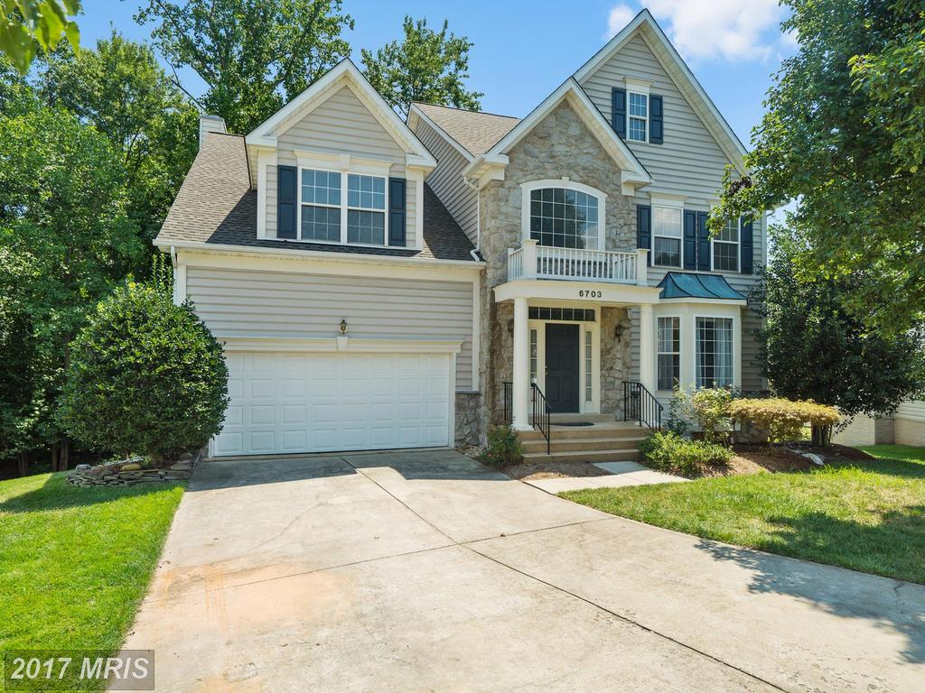 Selling Your Property At Kingstowne In Fairfax County thumbnail
