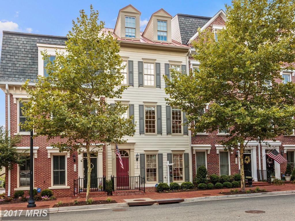 Save $5,168 On A 3 Bedroom Home At 1724 Potomac Greens Dr In Alexandria VA thumbnail