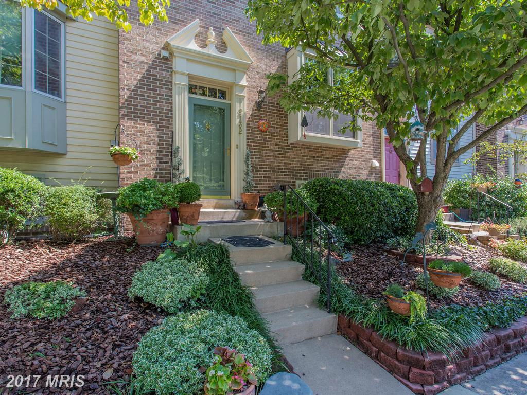 Buyers' Credit Of $1,607 On A 2 Bedroom Home At 2732 Sherwood Hall Ln In Alexandria VA thumbnail