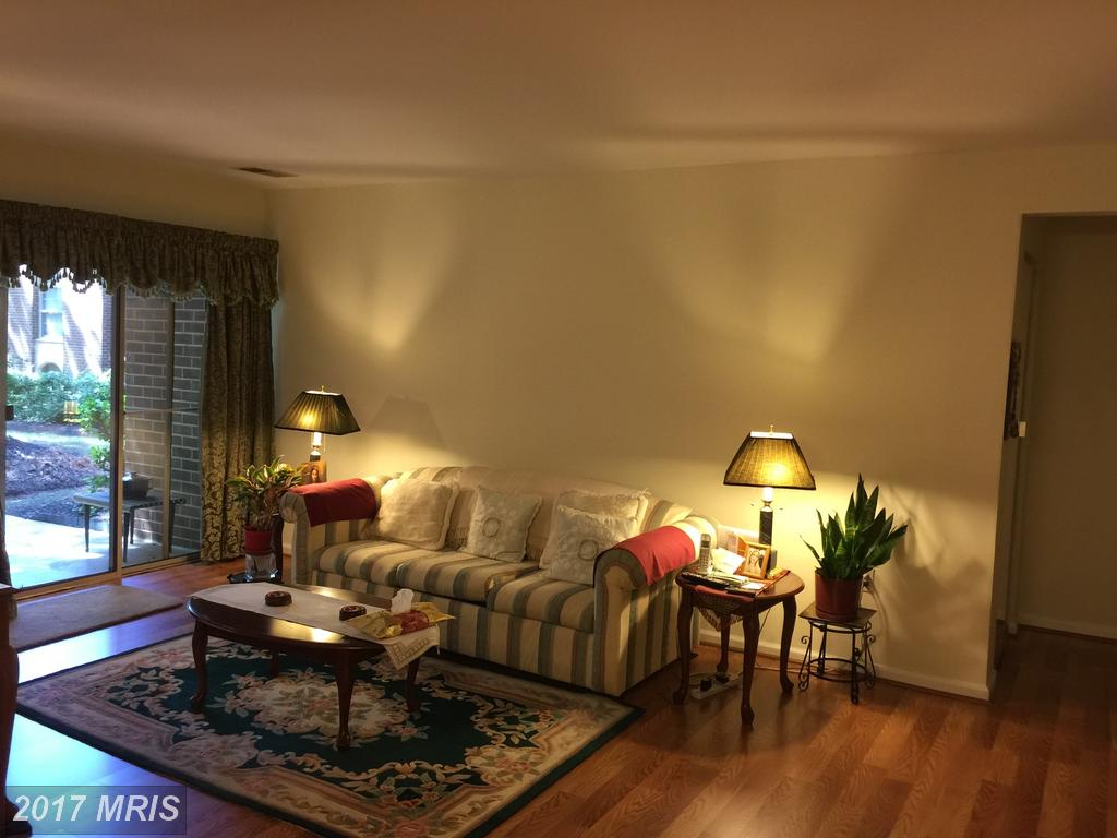 How Much Do you have to pay for a 2 Bedroom Condo In Annandale Virginia? thumbnail