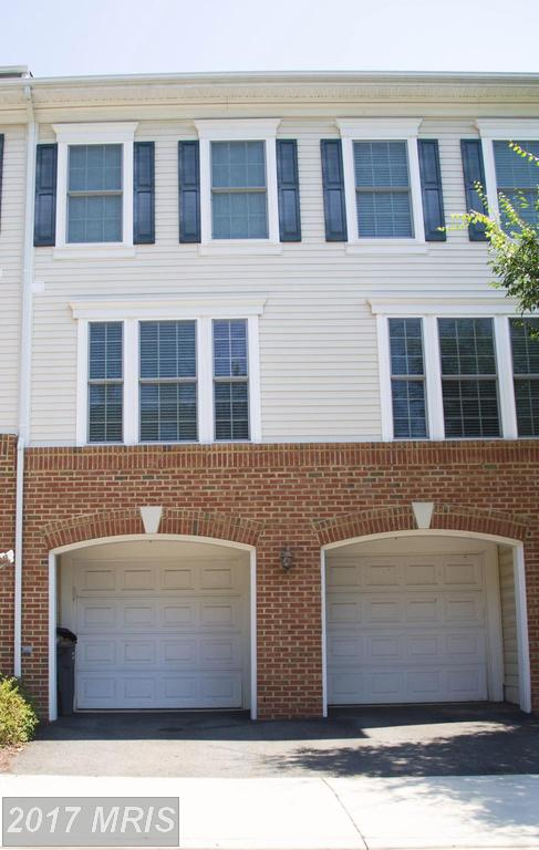 Nesbitt Realty Can Sell Your Townhouse At Groveton Woods Fast And For The Best Price thumbnail