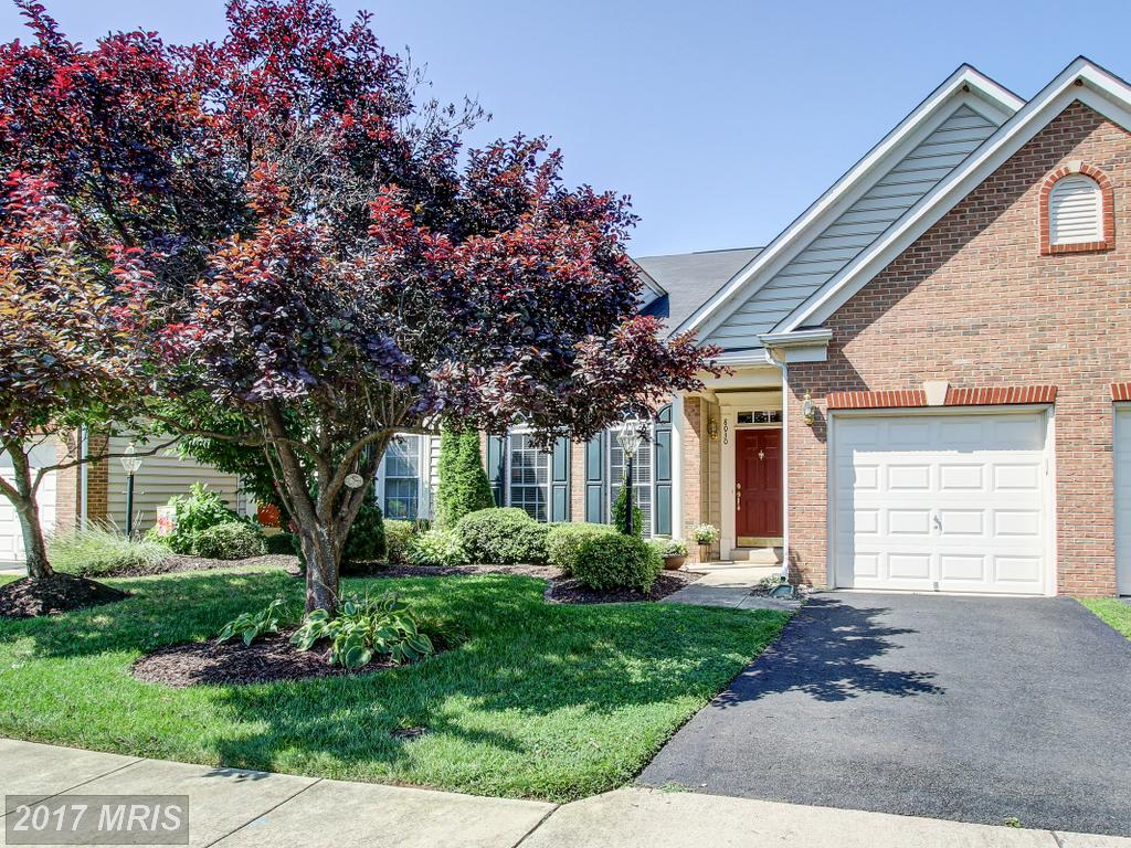 8030 Montour Heights Dr