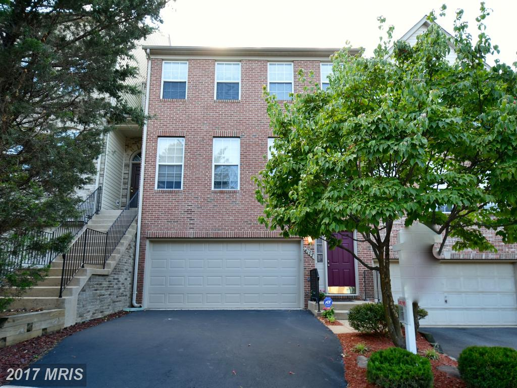 What Homes Are For Sale At Fair Lakes Court In Fairfax VA? thumbnail