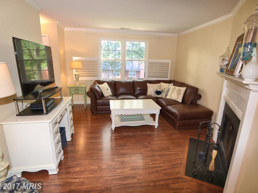 4619 28th Rd S #B, Arlington, VA 22206