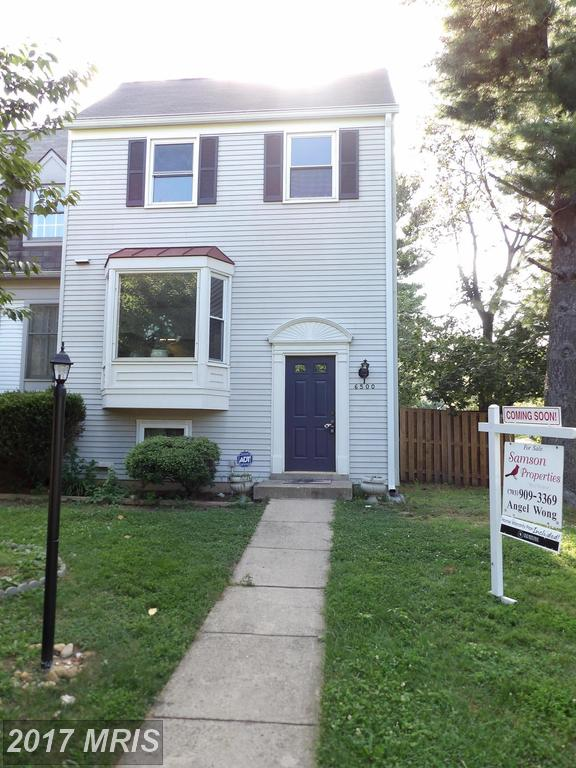 3 Beds // 2 Full Baths - 1 Half Baths // $428,000 In Alexandria At Amberleigh thumbnail