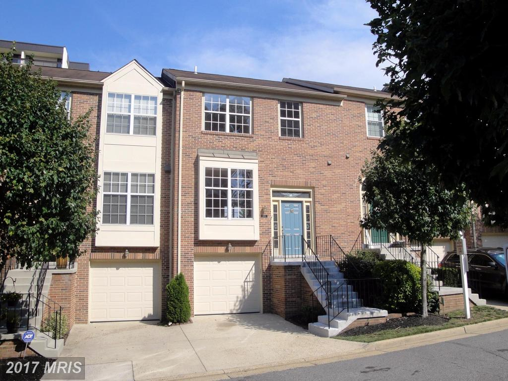 Most Recent Listings In The City Of Alexandria For $472,500 thumbnail