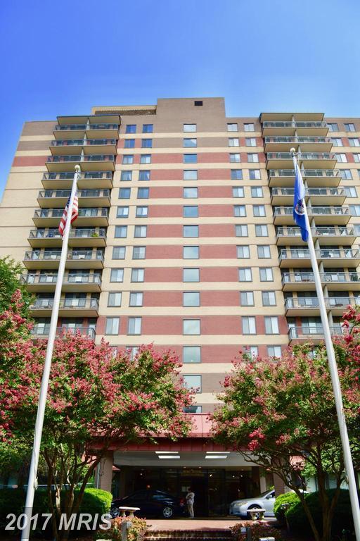 Are You Seeking Around 384 Sqft. Of Real Estate In Alexandria VA? thumbnail