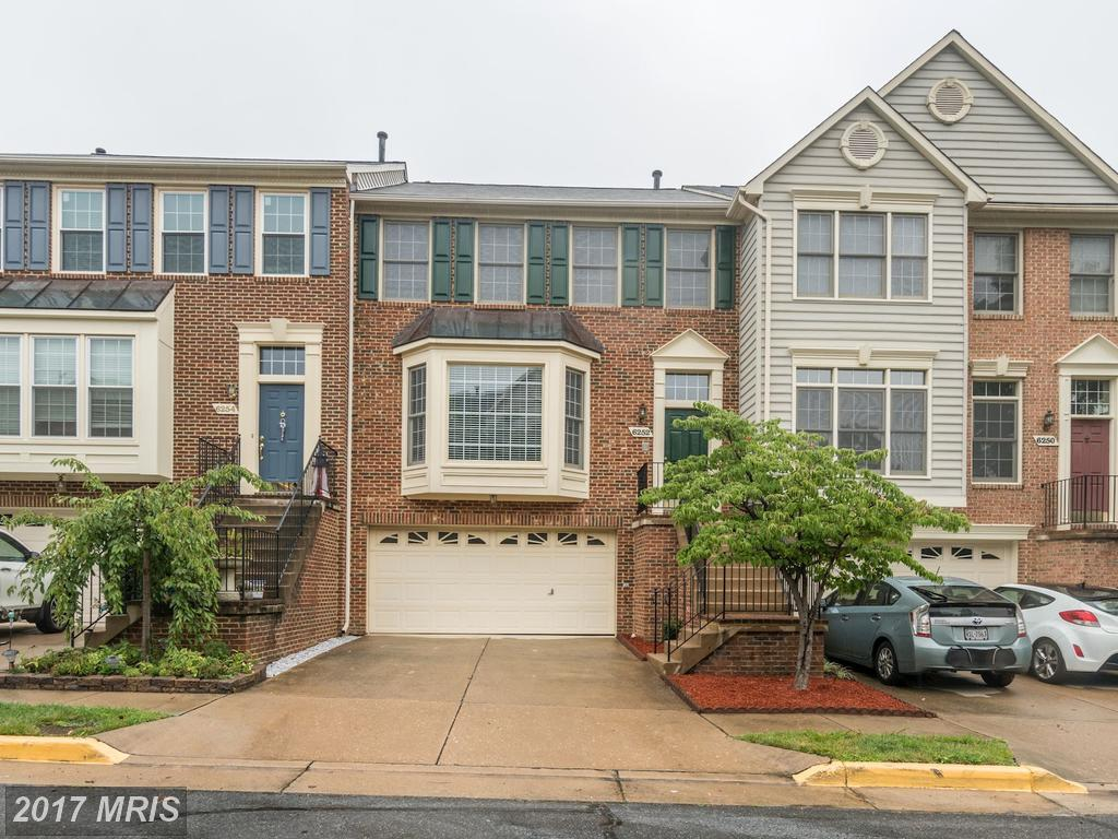 Comparing Homes In Fairfax County From $546,250 To $603,750? thumbnail