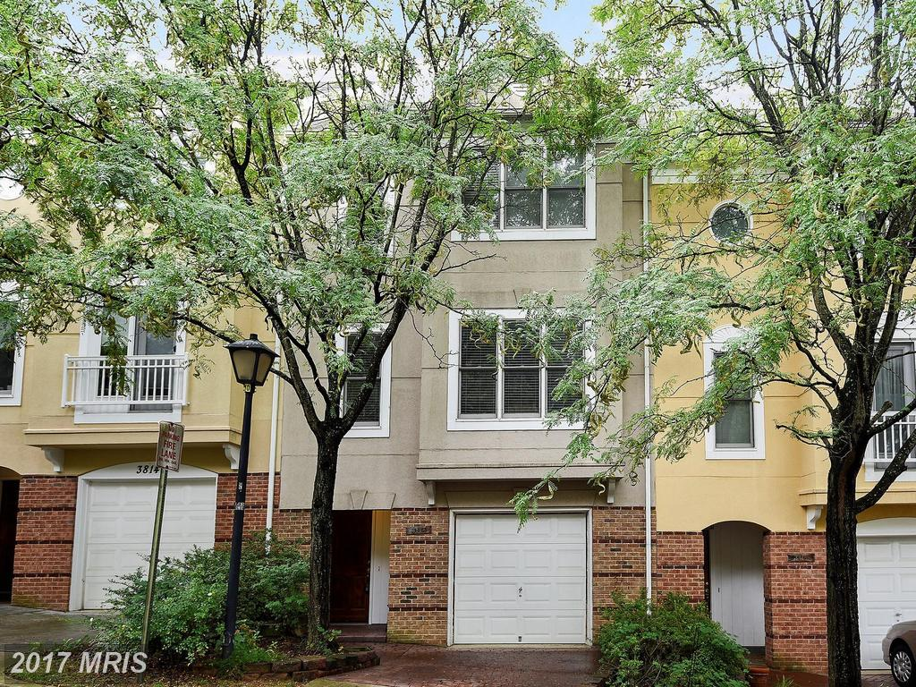 3816 Woodlawn Ct, Alexandria, VA 22304