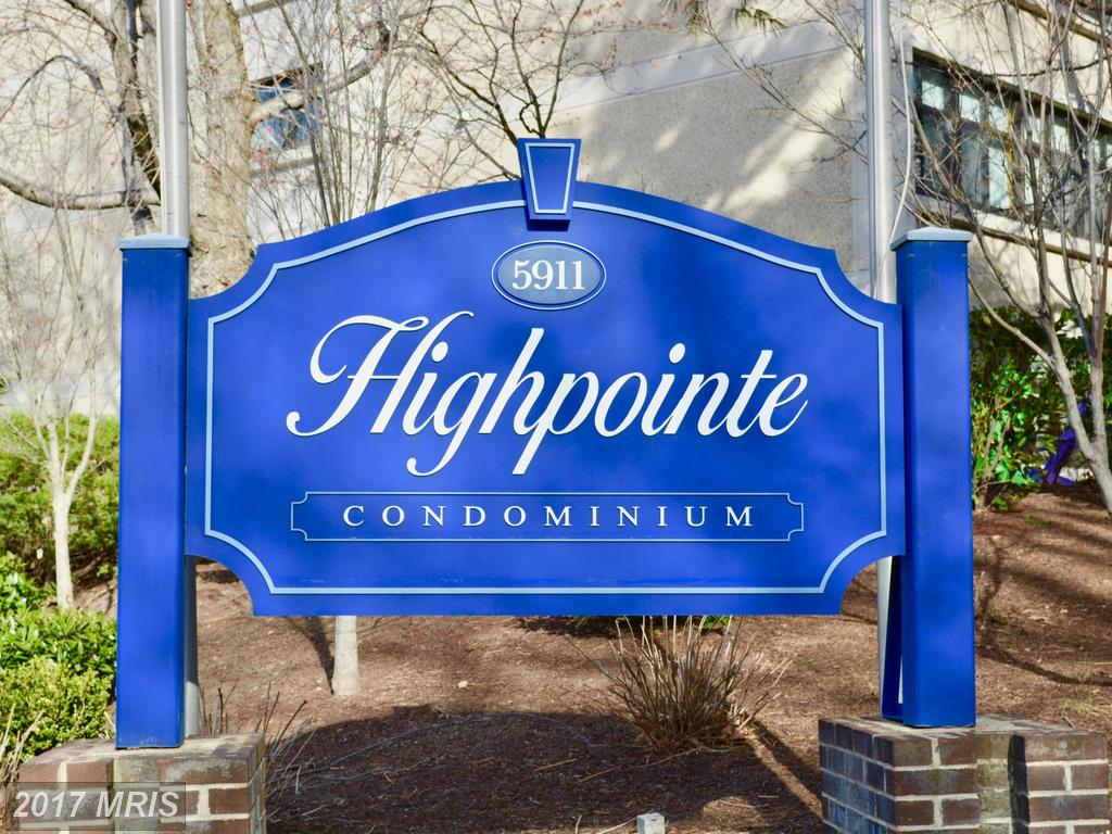 Life With A $214,400 High-Rise Condo In Alexandria VA thumbnail