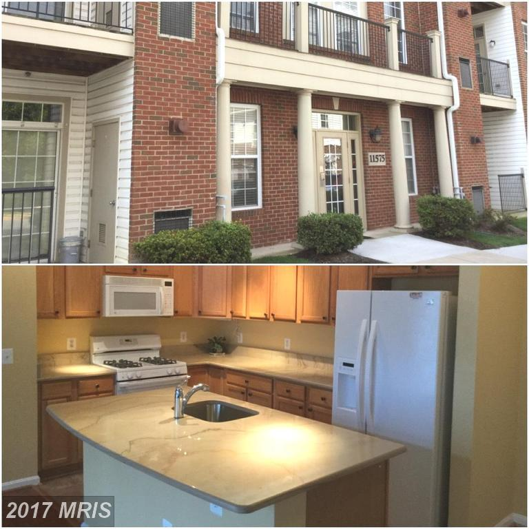 Would You Pay $335,900 For A 2 Bedroom Colonial In Fairfax At Courts At Wescott Ridge? thumbnail