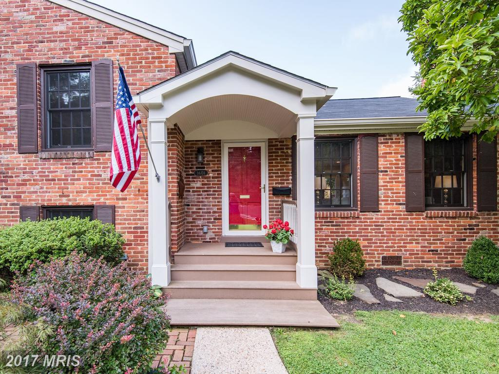1601 Rollins Dr Alexandria Virginia 22307 Just Listed For $639,000 thumbnail