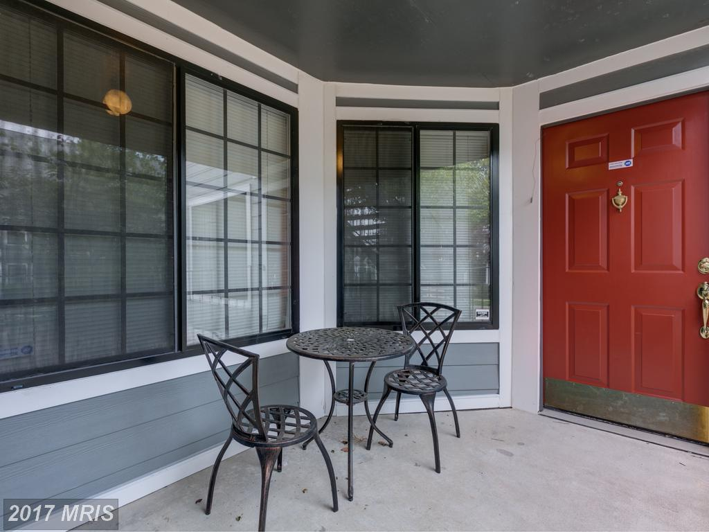 Latest Listings In 22315 thumbnail