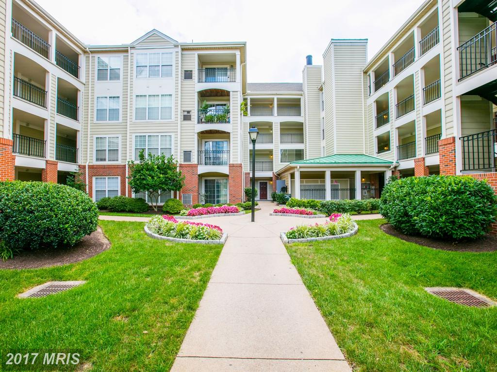 We Love Selling Garden-style Condos At Quaker Hill In Alexandria VA thumbnail