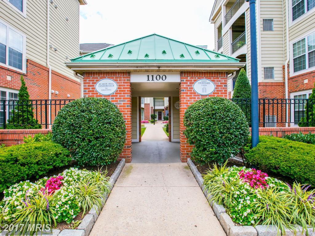 1100 Quaker Hill Dr #404, Alexandria, VA 22314