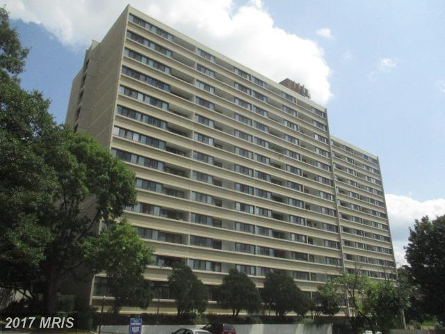 Are You Looking For A High-Rise Condo In Alexandria's Zip 22304 For Around $203,000? thumbnail