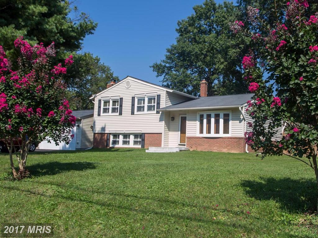 $499,000 In Alexandria At Colonial Farms // 1,149 Sqft Of Living Area thumbnail