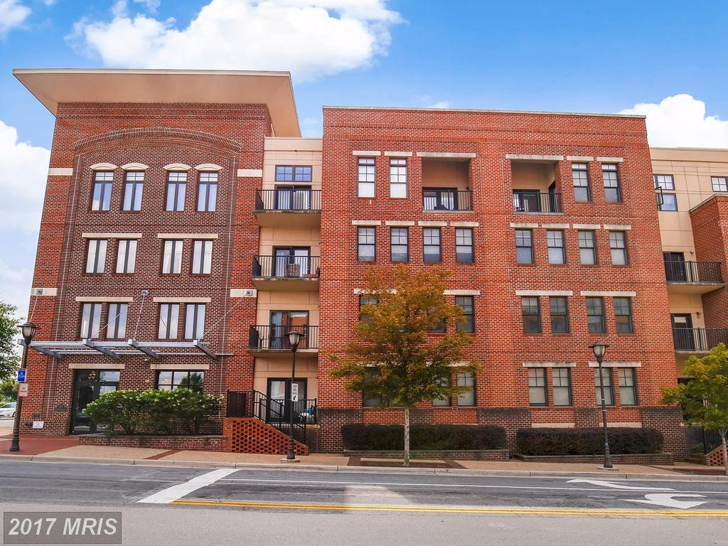 Photo of 181 Reed Ave E #407