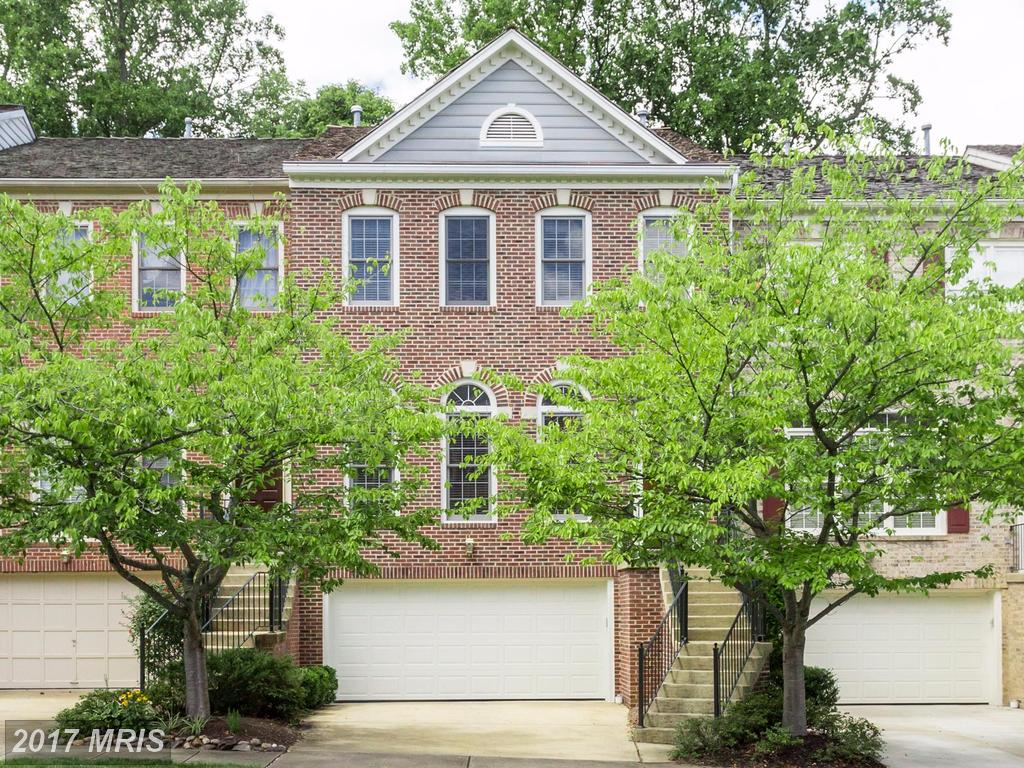 Are You Seeking A Home In Oakton Elementary School District? thumbnail