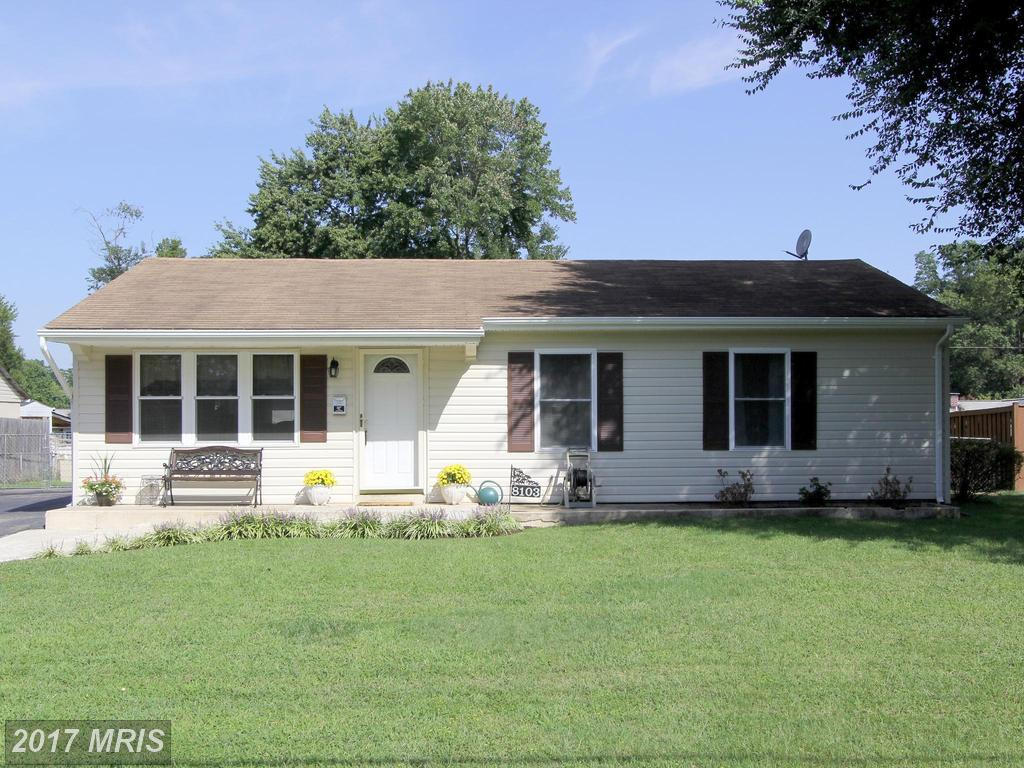 $389,900 For A Expanded & Remodeled 3 Bedroom Rambler In 22309 thumbnail