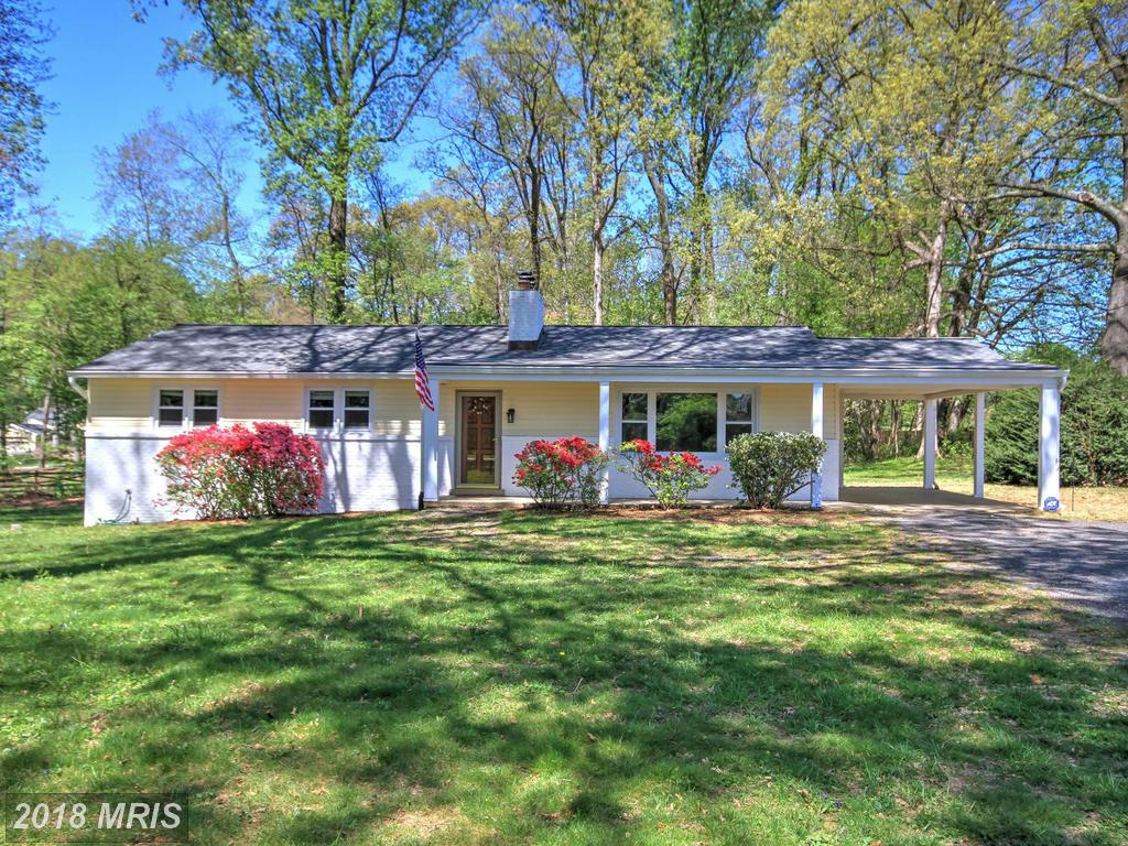 654 Walker Rd Great Falls Virginia 22066 Just Listed For $689,000 thumbnail