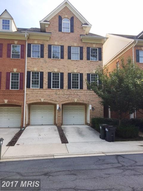 4645 Red Admiral Way #162
