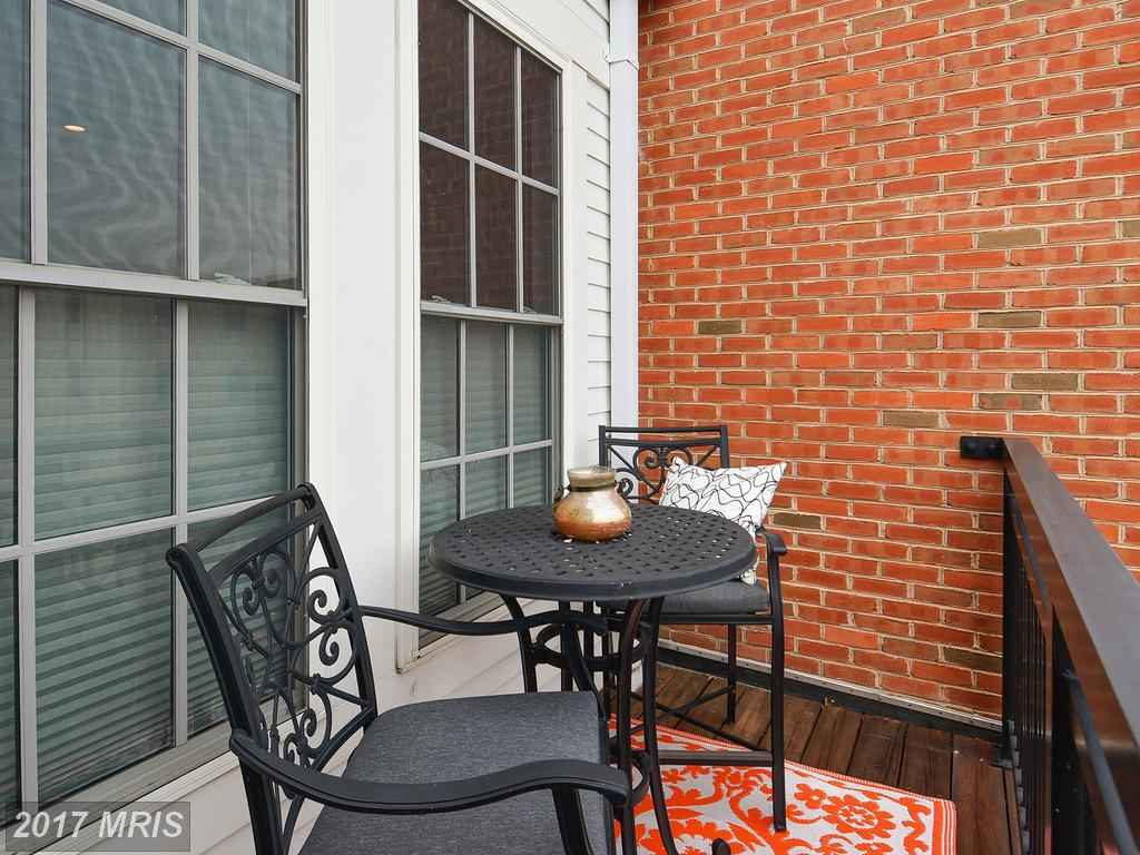 1023 Royal St #308, Alexandria 22314