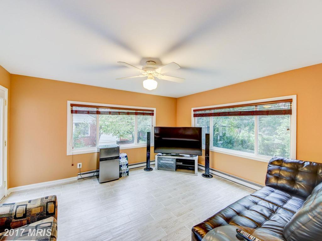 3820 Ridge Rd, Annandale 22003