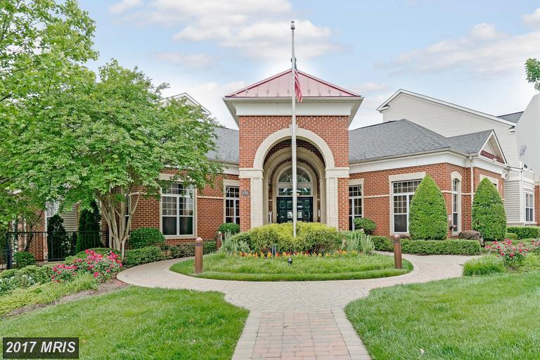 Nesbitt Realty Sells Real Estate In Fairfax VA thumbnail