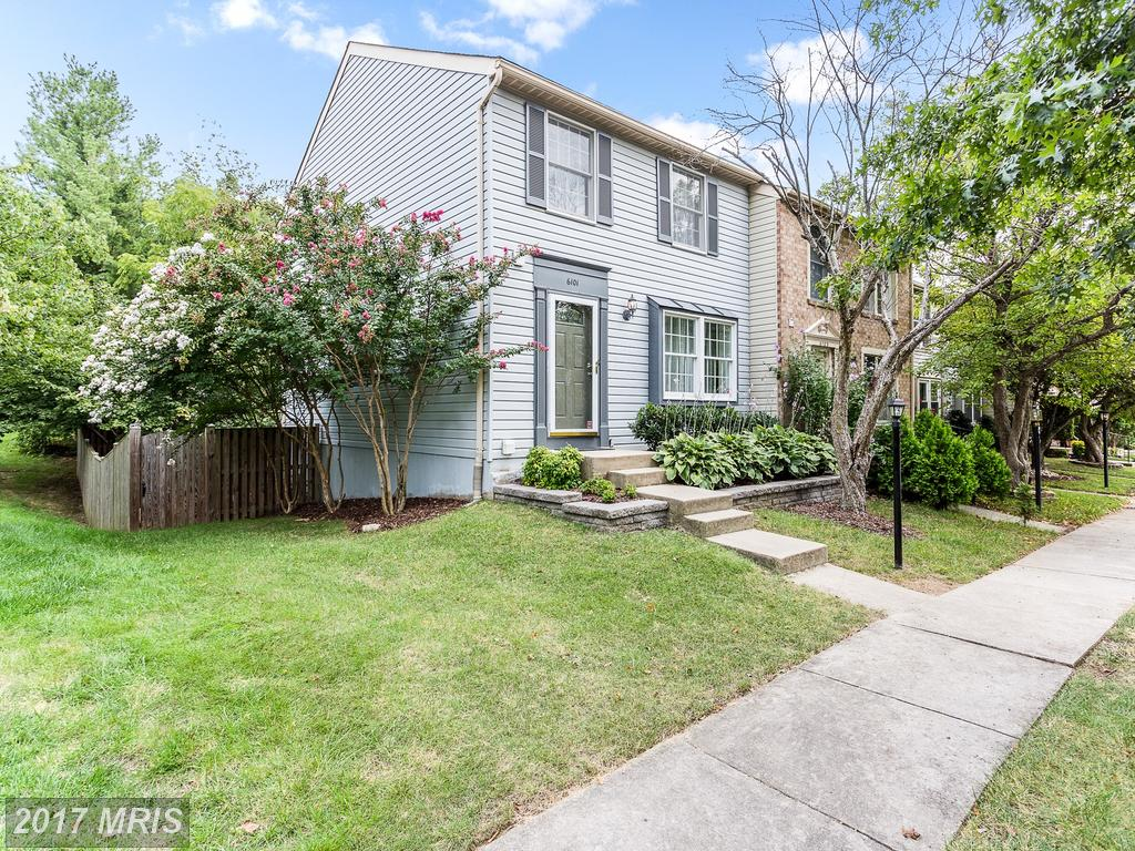 Are You Looking For No Less Than 1,159 Sqft Of Home In Fairfax County? thumbnail