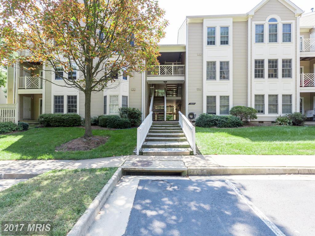 12229 Fairfield House Dr #211a, Fairfax, VA 22033