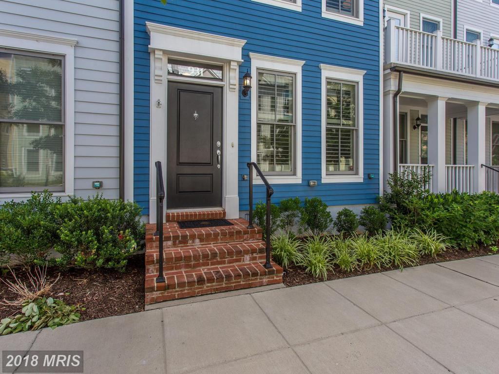 Helpful Info For A Home Buying Budget Of $899,000 In The City Of Alexandria thumbnail