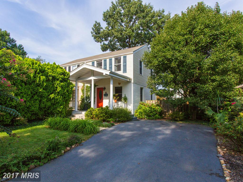 What Choices Are There For Buyers Seeking A $439,500 Duplex In Fairfax County? thumbnail