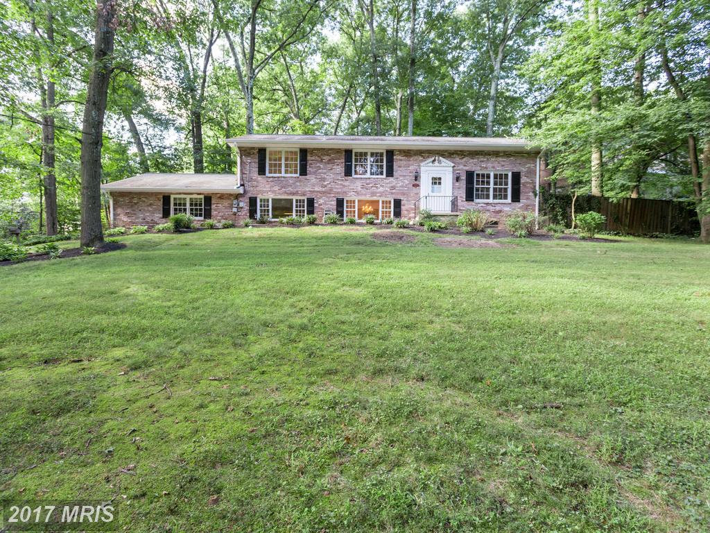 Save $4,098 At 8517 Forest Street Annandale VA when you use Nesbitt Realty thumbnail