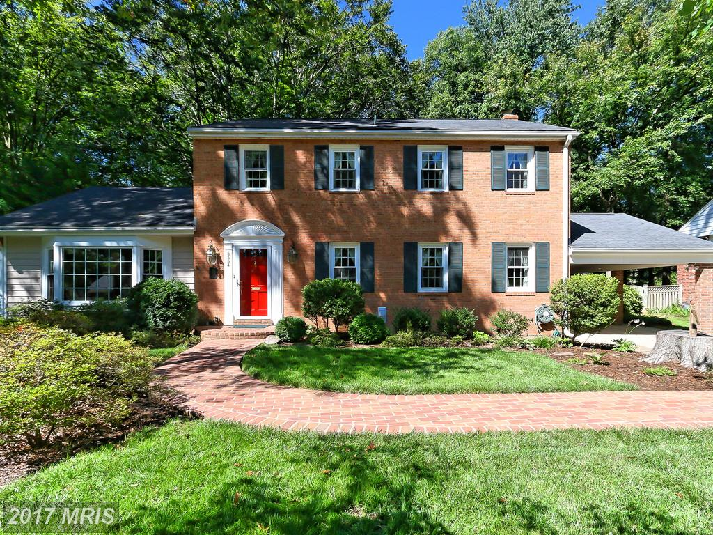 Are You Looking For No Less Than 2,591 Sqft Of Home In Alexandria? thumbnail
