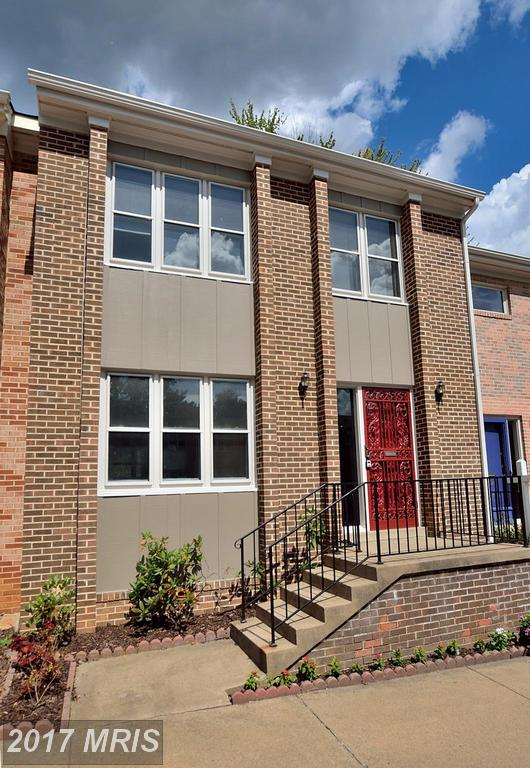 This 3 Bedroom Property, has been on the Market for 7 days In Annandale thumbnail