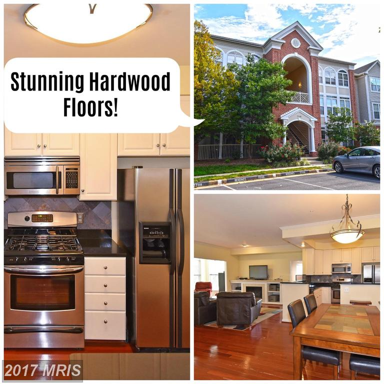 7709h Haynes Point Way #H