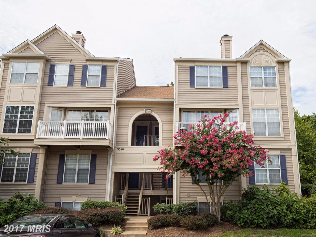 Spacious 2 level condo with 2 master suites At Gunston Corner For Less Than $262,395 thumbnail