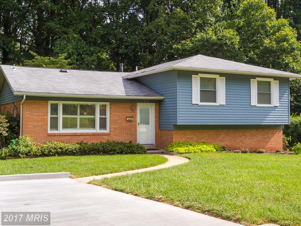Can You Buy A 1,751 Sqft Home In Springfield For $570,000? thumbnail